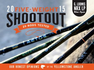 14YA_5WeightShootout_COLOR