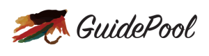 guidepooltransparent