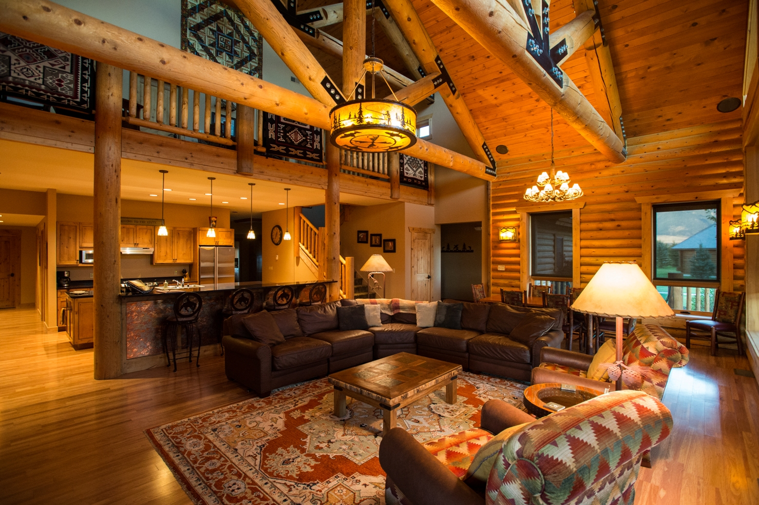 Madison Valley Ranch (2)