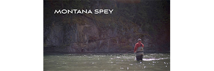 montana spey featured
